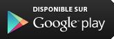Lien de téléchargement Google Play