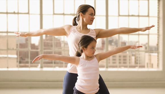 Diriger l'équipe de son enfant : trucs et astuces
