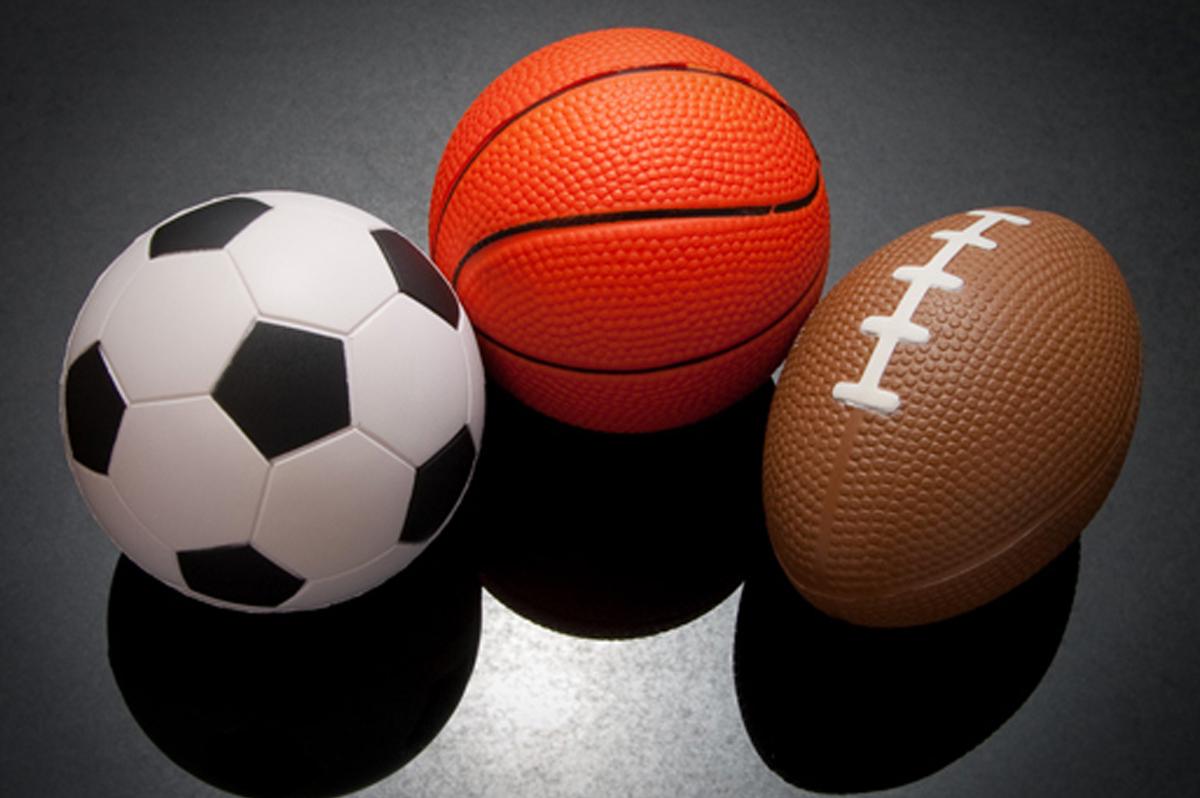 Connaissez-vous bien les fédérations sportives?