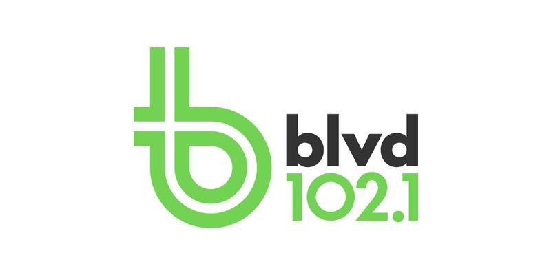 On parle de MonClubSportif sur BLVD102.1!