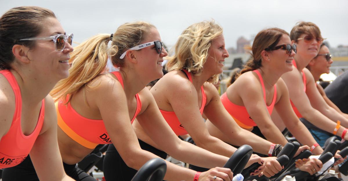Comment améliorer son cardio dans un sport collectif ?