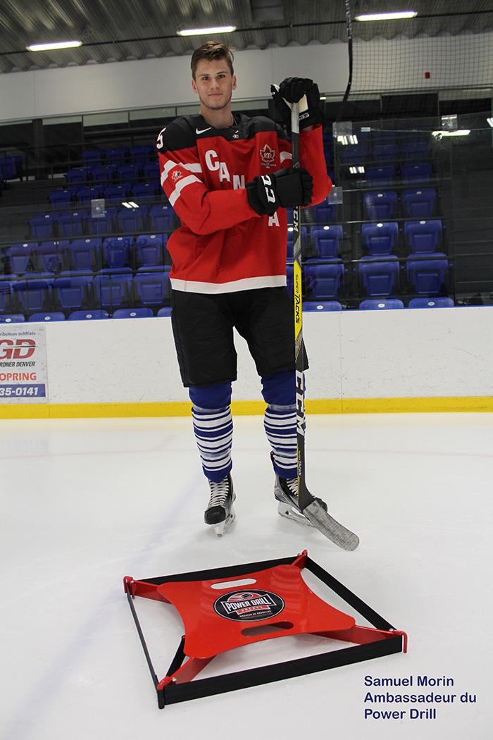 Power Drill Hockey4