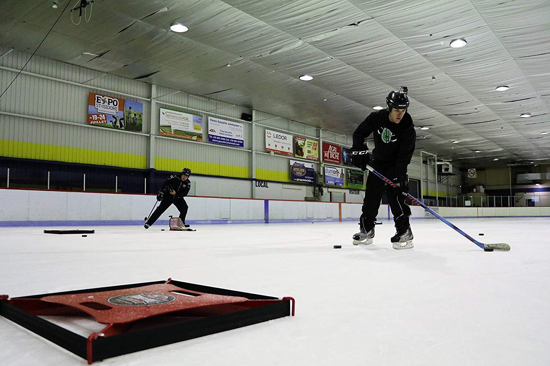 Power Drill Hockey3