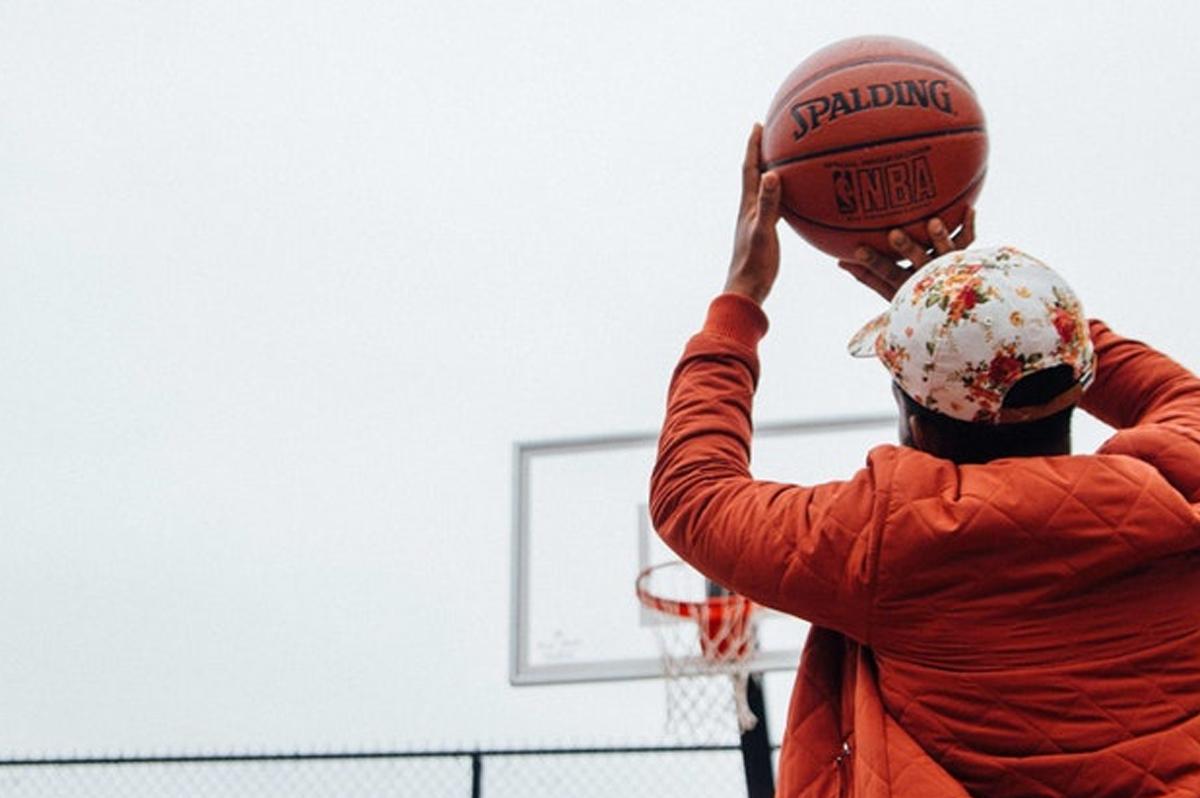 Comment réussir son lancer franc au basketball
