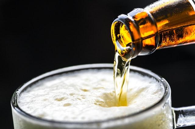 L'alcool et le sport, une bonne équipe: Mythe ou réalité?