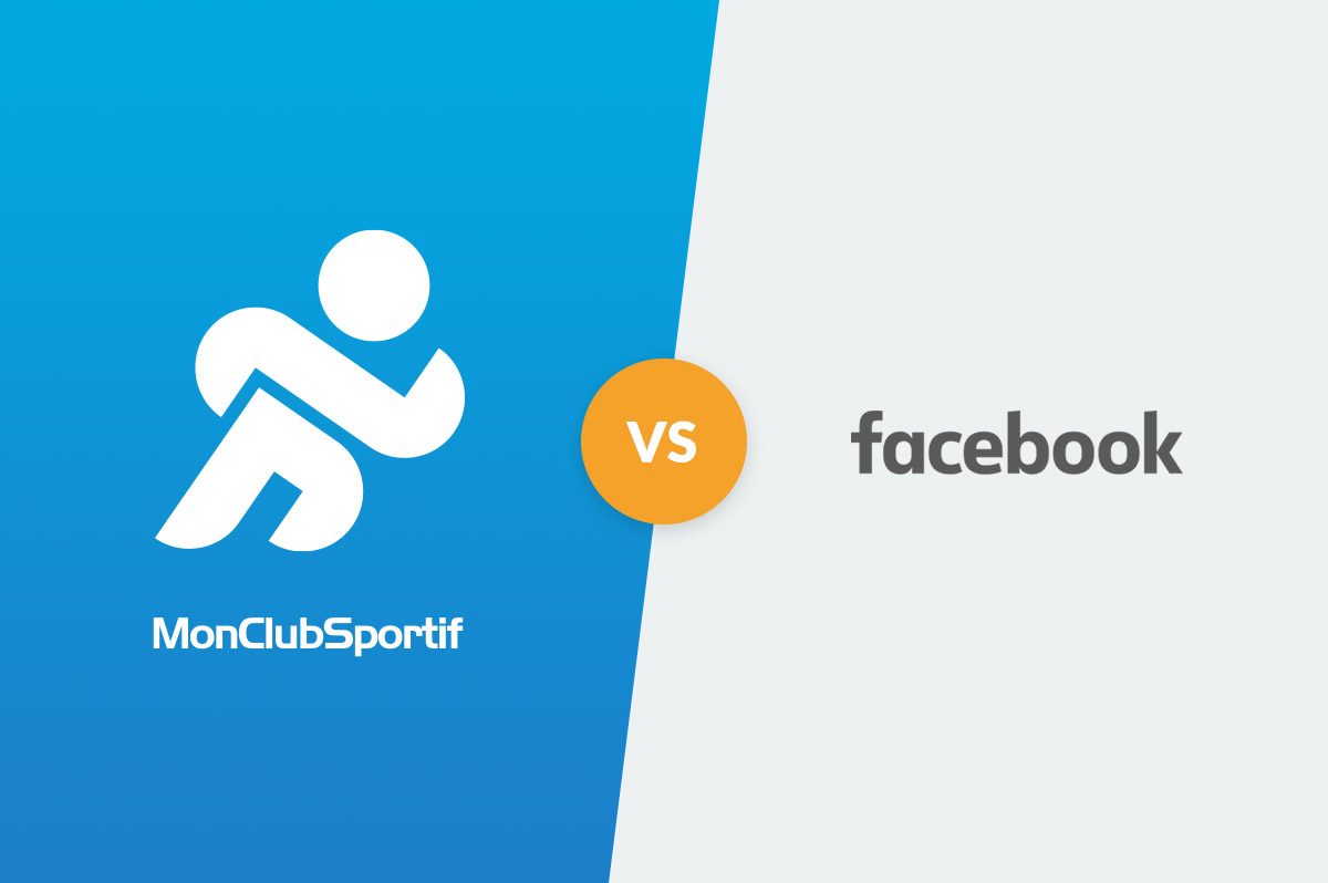 MonClubSportif, an Alternative to Facebook
