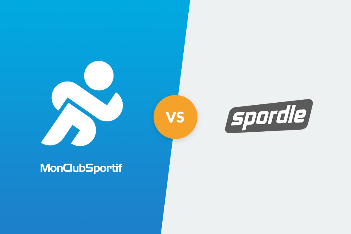 MonClubSportif, an Alternative to Spordle