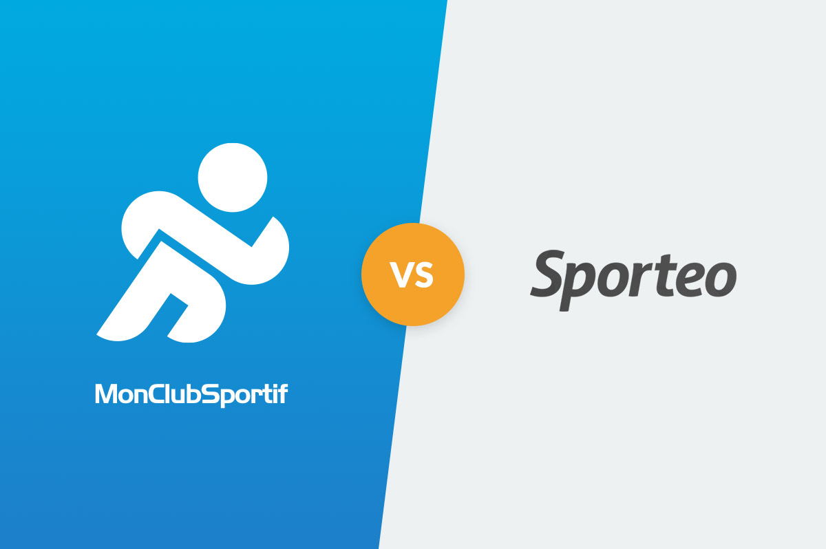 MonClubSportif, an Alternative to Sporteo