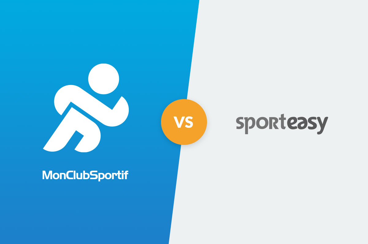 MonClubSportif, an Alternative to Sporteasy