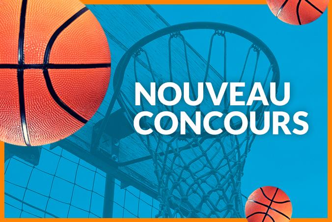 Probase: La base révolutionnaire pour ton panier de basketball