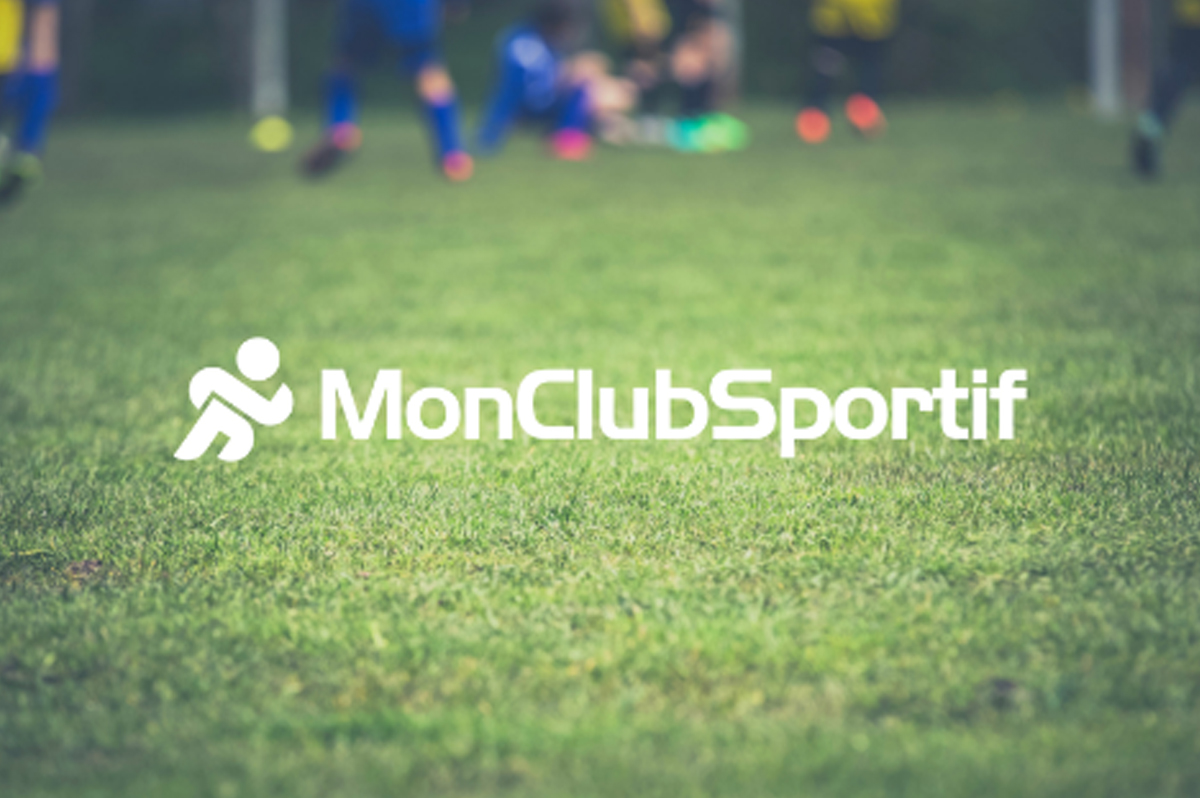 10 Reasons MonClubSportif suits perfectly your team