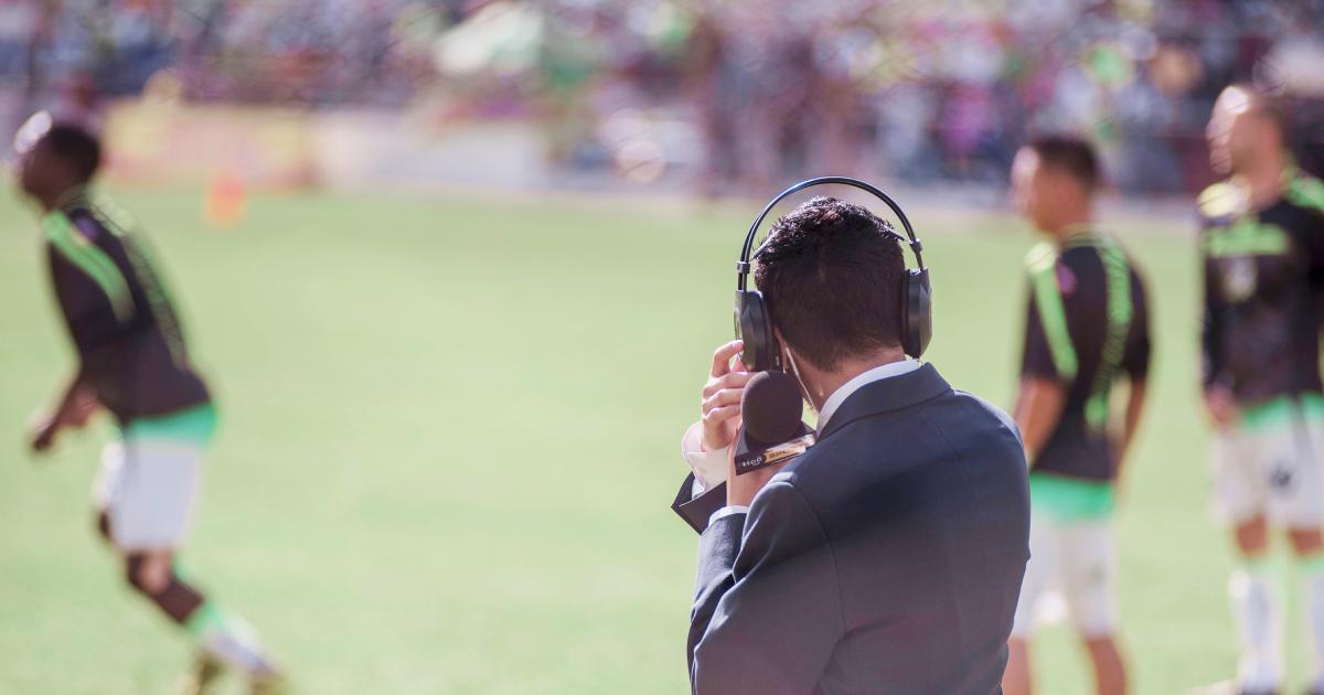 MonClubSportif pour faciliter la communication dans le sport!