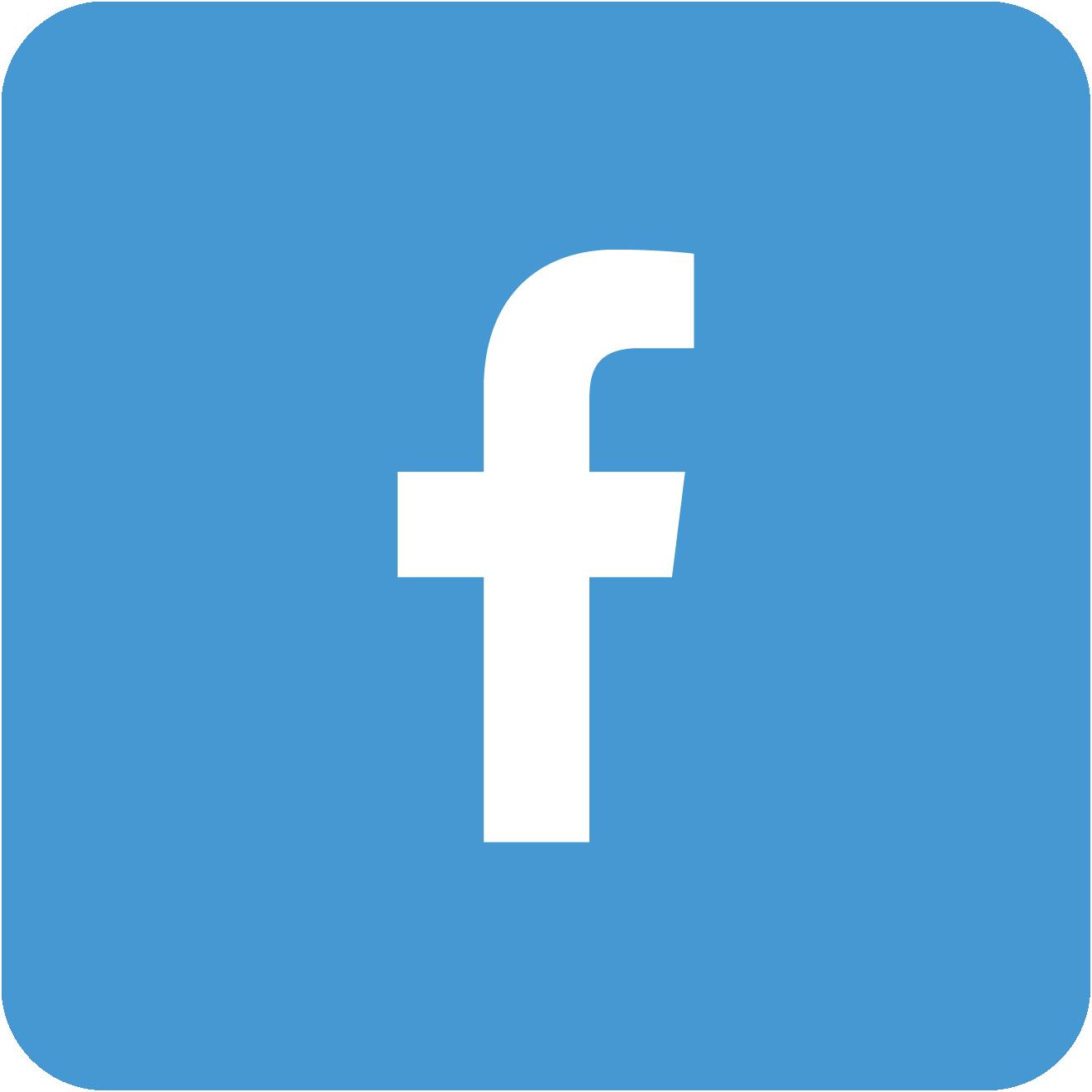 Facebook MonClubSportif
