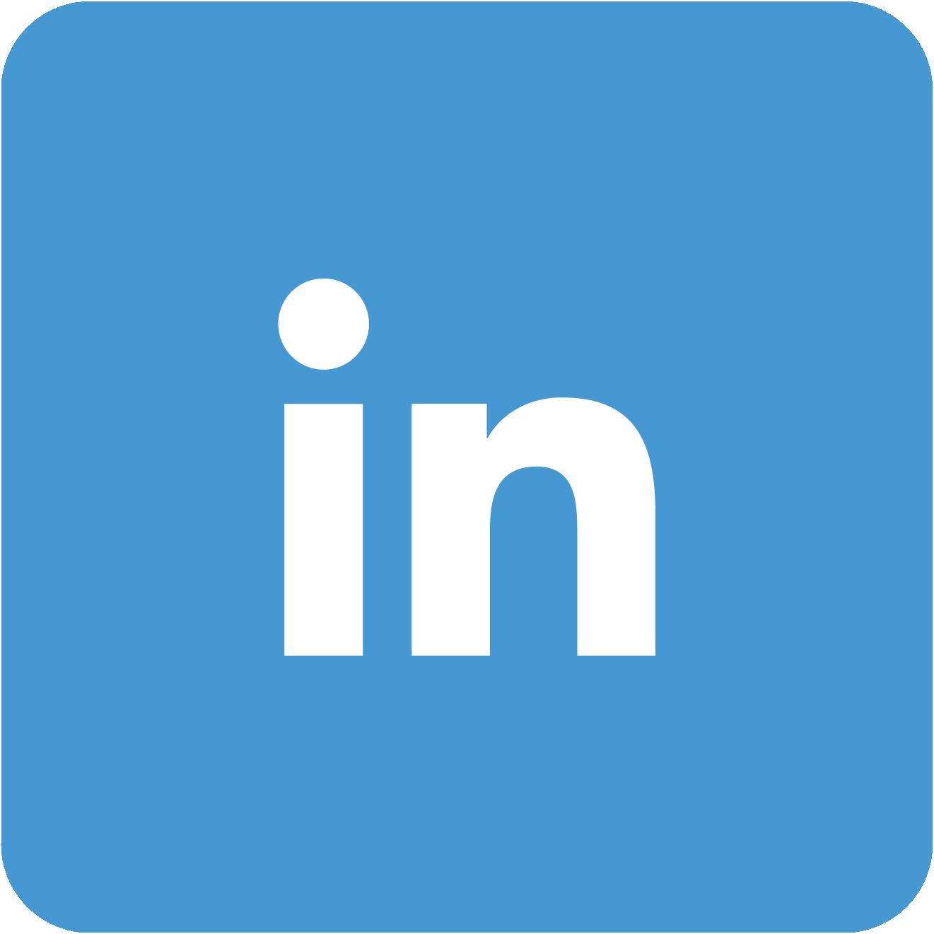 Linkedin MonClubSportif