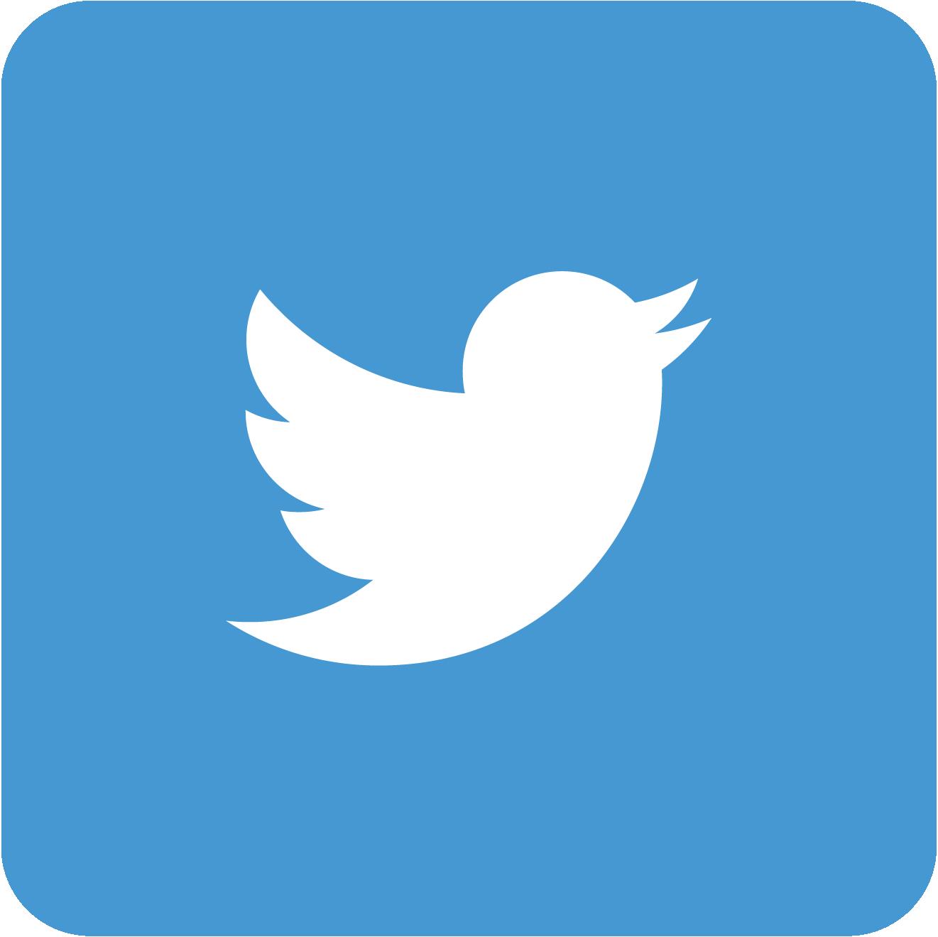 Twitter MonClubSportif
