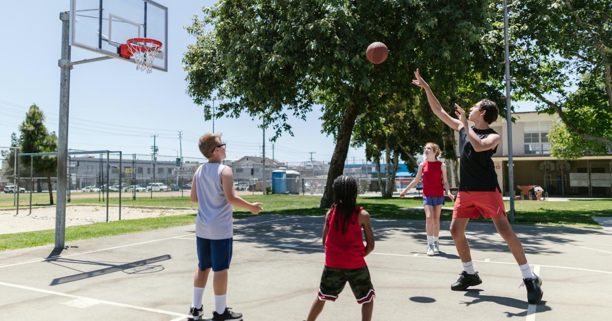 Les sports d'équipe : assurez le suivi de l'état de santé de vosjoueurs!