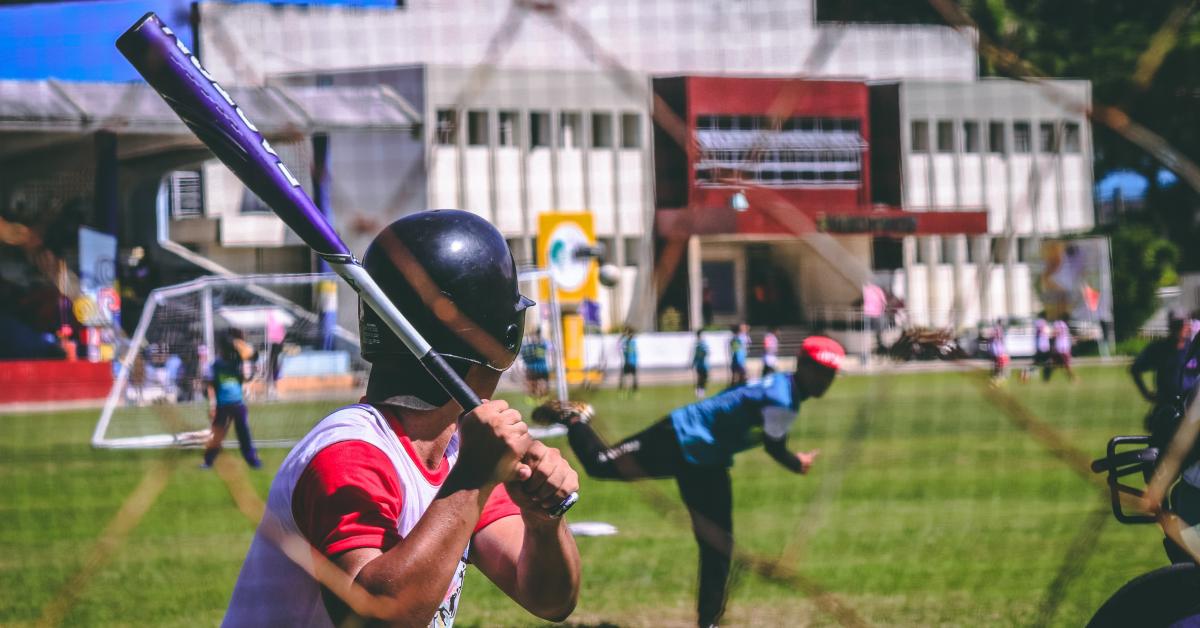 MonClubSportif, l'outil pour faciliter la gestion d'uneassociation sportive.
